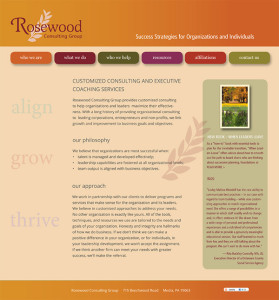 Rosewood home page FINAL