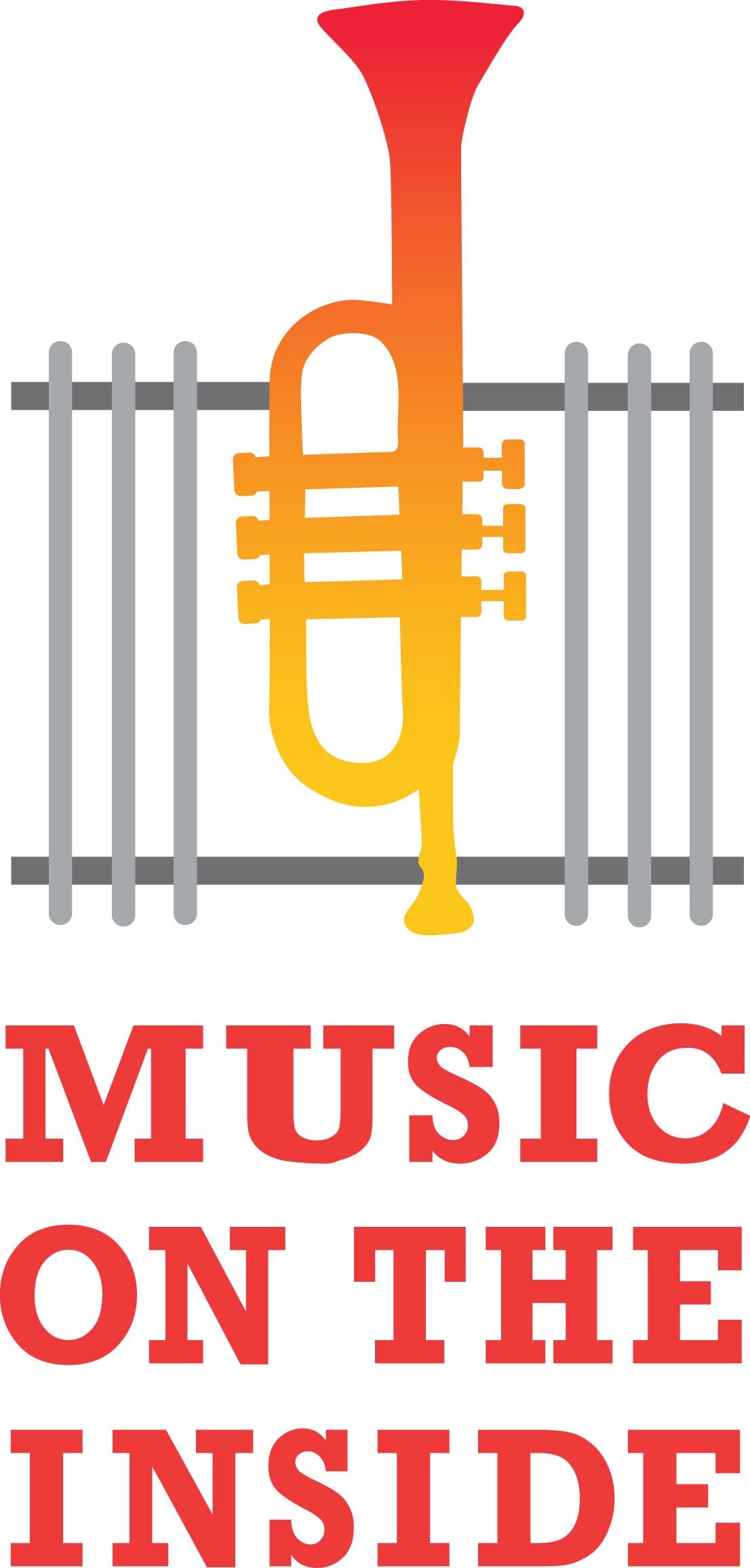 Music on the Inside Logo